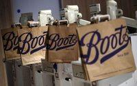 Boots non-exec chair Elizabeth Fagan steps down
