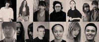 Premios LVMH: las 23 firmas preseleccionadas