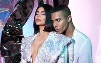 Sick Kylie Jenner pulls out of Paris fashion week