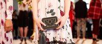 领跑美国轻奢市场:Kate Spade 上季度同店销售增长14%,好于分析师预期