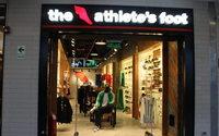 The Athlete's Foot sube una marcha en Perú y abre una nueva tienda en Lima