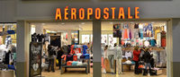 Aeropostale continues Asian expansion in India and Indonesia