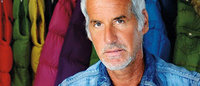 True Religion CEO retires