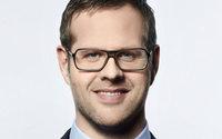 Reverse-Retail holt Arndt Brockmann in die Geschäftsführung