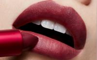 MAC Cosmetics dona 10 millones de dólares a 250 organizaciones del mundo