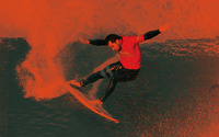 European surf industry manufacturers conference starts in France October 1