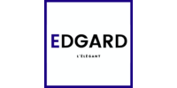 EDGARD PARIS