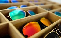 EssilorLuxottica hires headhunter to search for CEO
