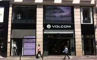 Volcom launches new B2B platform