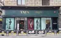 Tata Italia si rafforza nel Meridione