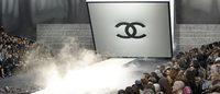 Chanel, marque de mode la plus populaire en France