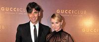 El presidente de Gucci y su directora creativa abandonan la marca