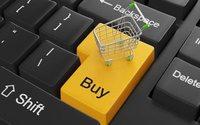 Online-Shopping: Brüssel legt neue Regeln für den Online-Zahlungsverkehr vor