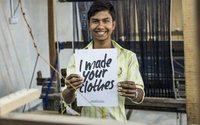 HDE: Modehandel will Lieferketten nachhaltiger gestalten