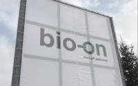 Bio-on: finanziamento di 8 milioni dal MISE per ricerca e sviluppo