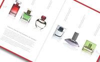 Givaudan compra Ungerer, specialista statunitense di aromi e profumi