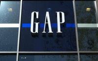 GAP уходит из Израиля