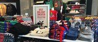 """""""ダサ可愛い""""アグリーセーターは日本で浸透するか?クリスマスに向けてじわりと人気"""