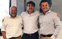 Südwolle fa nascere ufficialmente Südwolle Group Italia S.p.A.