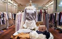 Textile-habillement : les ventes reculent de 1,5 % au premier semestre
