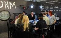 Denim Première Vision focuses on innovation in Paris, attendance figures flat