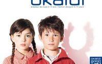 Okaïdi: Neue Märkte im Visier
