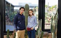 Springfield se suma a la moda eco y lanza su primera colección sostenible