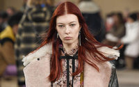 New-York annonce une Fashion Week numérique de trois jours en septembre