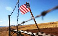 Etats-Unis : les taxes frontalières, une condamnation à mort pour l'industrie de la mode ?