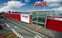 Casino : les ventes pénalisées par la France au 1er trimestre