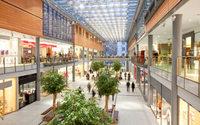 Einzelhandel setzt zu Jahresbeginn wieder stärker auf Metropolen