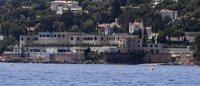 Cannes : des commerçants aux anges devant la manne saoudienne
