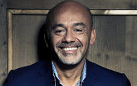Christian Louboutin to make Pitti Uomo debut