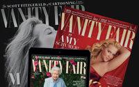 Il CEO di Condé Nast, Bob Sauerberg, lascia la società