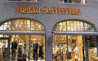 Urban Outfitters adds 10th board member in response to criticism over lack of diversity