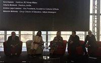 """First Fashion Education Market Monitor Summit"": le tavole rotonde"