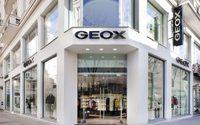 Marco Pirani führt Geox Deutschland