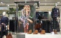 "M&S to hibernate £200m ""stock bulge"", lockdown sales drop but reshaping plan on track"