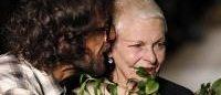 Punk un jour, punk toujours, revendique Vivienne Westwood dans une biographie autorisée