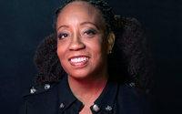Levi's nomme Elizabeth Morrison responsable de la diversité, de l'inclusion et de la culture d'entreprise