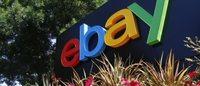 eBay e Confcommercio insieme per L'Aquila