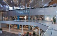 Primark coloca a Carlos Inacio al frente del mercado español