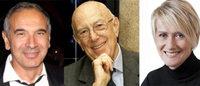 CNMI: Carlo Capasa nuovo Presidente, Jane Reeve lascia a giugno