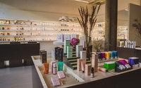 Zalando Beauty stärkt sein Markenportfolio
