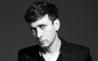 Hedi Slimane wins new round against Kering