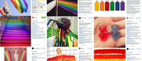 同性婚が全米で承認、ファッション業界の反応は?