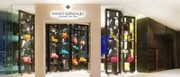 Colombianos brillan con luz propia en el mundo de la moda