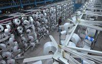 El Salvador presenta una iniciativa para impulsar las exportaciones textiles