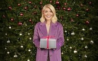 Willoughby-Gandy combo shows M&S focus on wide appeal with Christmas ad