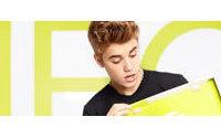 Adidas enrôle Justin Bieber pour Neo